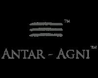 antar_agni_logo