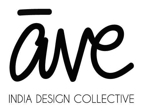 Ave India Design Collective
