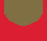 Amrapali logo (1)