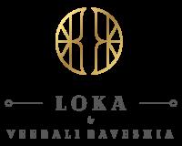 Loka logo unit