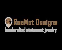 reemat Logo